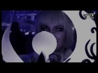 暴雪嘉年华特别视频:那些嘉年华上的精彩COS
