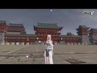 2017休宝课堂天刀OL 3006-颜声控 第7课:战