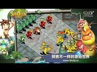 in石器PK石器任务pk视频凤凰vs豆豆石器
