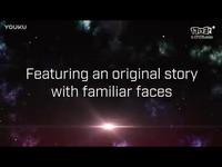 《刀剑神域:虚空幻界》27日登陆Steam 预告公布