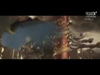 爱剪辑-【国产网游】混剪-我的视频