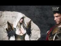 NCsoft公布全新项目Project TL