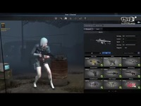 [PROJECT H5] SPECIAL FORCE 2 HTML5 FPS