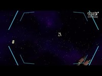 太空避难所VR