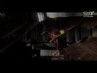 The Exorcist- Legion VR