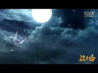 """《镇魔曲》年度资料片""""鹤鸣九霄""""今日公测 !"""