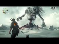 陈子豪《恶灵附身2》大结局:摧毁莫比乌斯