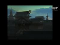 十二之天叁-宣传视频4