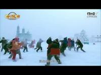 《炉石传说》黄金公开赛 哈尔滨站 宣传片预告版