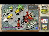 石器时代co战队争霸5v5大赛第2小组赛现场直播