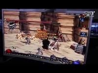 《地下城与勇士》枪剑士转职要员试玩视频
