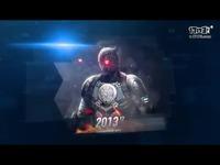 FPS端游《狼队》10周年视频