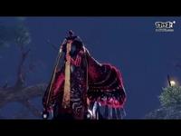 2017休宝课堂剑灵班2064-紫 第1课:百灵录
