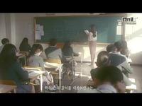 韩服《黑色沙漠》15禁版广告视频