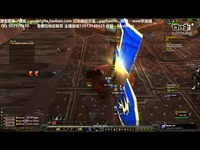 宇宙猎 魔兽世界7.32 7.35野德神手一键宏160万+