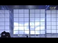 2017网易盛典:大唐无双《战斗就该举世无双》