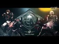 特效爆炸!Fsn战队跨年第五季宣传片!