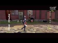 2017休宝课堂剑灵班1040-夜夜第4课:漫漫洪门路