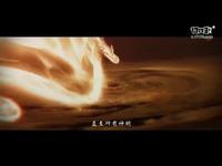 《猎魂觉醒》世界观视频  1月18日App Sore首发