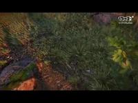 Unity2018技术演示短片《亡灵之书》