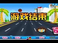 朵拉历险记朵拉卡丁车大赛www.damavz.com