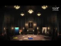 《最终幻想XIV》4.2更新预告片