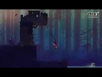 死亡细胞 _ Dead Cells - 公开宣传片