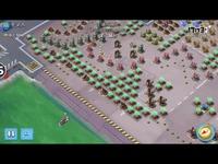 [星影视频]曙光战队1600其三