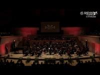 暴雪游戏BGM------交响乐团演奏