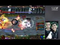 Video2018-02-25-1641-57