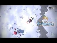 《传送门骑士》最奇葩死法TOP10