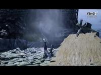 《狂暴之翼》刺客艾吉奥变身形象首发登陆!