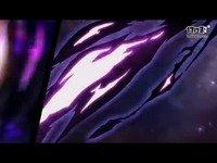 《吞噬星空》手游开场CG霸气来袭
