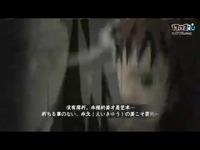 【小莫】火影忍者手游 娱乐解说  打个影压压惊