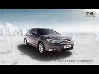30s_CCTV_颠覆感受_字幕1920x1080_超清