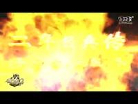 《征途2》手游今日开放预下载 即将激情上线