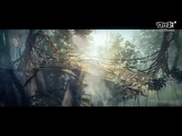 Black Desert Online Laila the Fairy Trailer