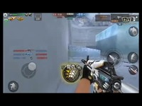 生死狙击:说实话,在游戏里做个变异体真的好难