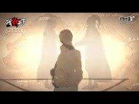 《战箭天下》官方宣传视频