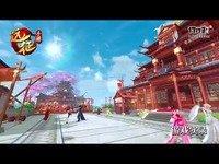 《远征手游》4K画质实录视频首发 颜值惊艳来袭