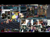 Video2018-04-22-0701-09