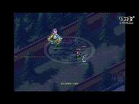 梦幻西游:有一种杀叫做睡杀,经典睡杀方寸PK!