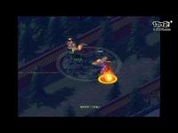 梦幻西游:69MW VS 69尸体DT,暴力的骷髅打法!