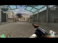 AK47-B比AK47好在哪里,为什么那么多人喜欢