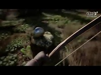 VALHAL Official Gameplay Trailer