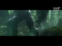 《古墓丽影:暗影》全新宣传视频