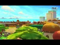 """《冒险岛2》新版本""""生存·挑战""""今日上线"""