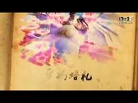 兵王2新版本新资料片宣传视频