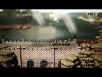 《八方旅人》最新宣传片 _ PlayNintendo