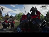 百名玩家共铸!《战意》2018网易520宣传视频